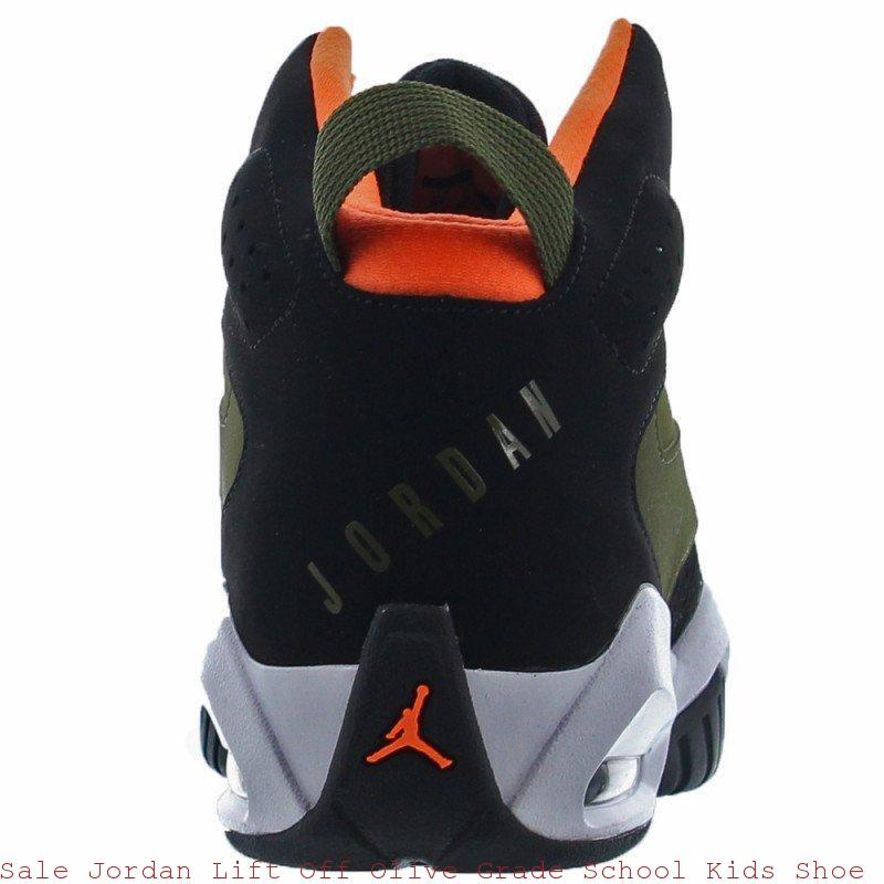 jordan sneakers on sale