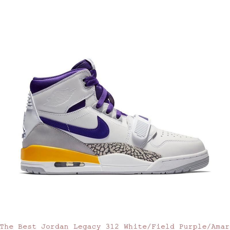 air jordan legacy 312 white purple